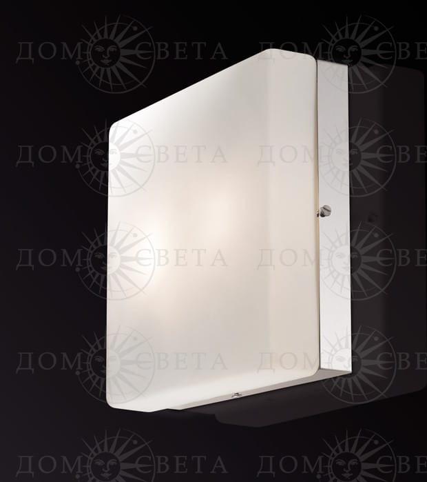 Изображение Odeon Light 2406/2C