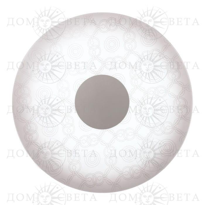 Изображение Sonex 2030/C