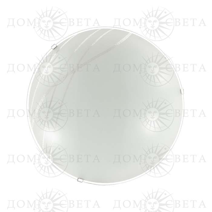Изображение Sonex 2066/BL