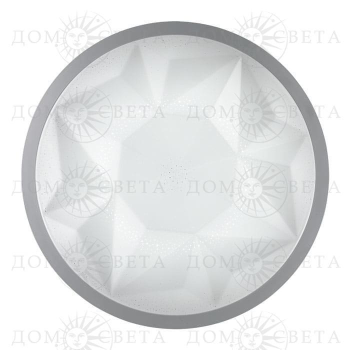 Изображение Sonex 2020/B