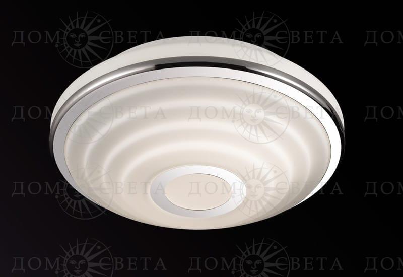 Изображение Odeon Light 2402/2C