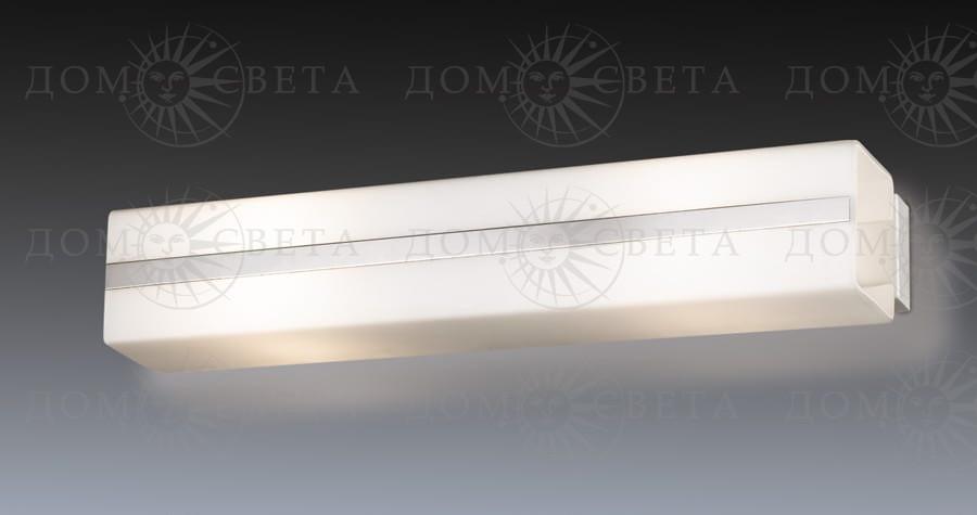 Изображение Odeon Light 2404/2W