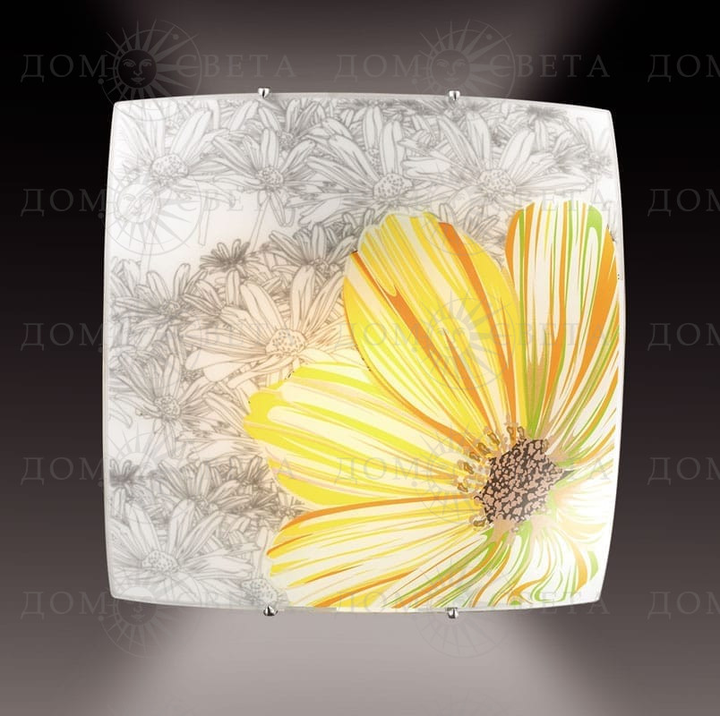 Изображение Sonex 1234